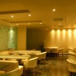 Grand-3D-BhujRestaurant-in-Bhuj