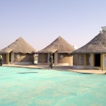Grand 3D Hotel in Bhuj as Best for Rann of Kachchh and Dine and Divine Restaurant in Bhuj (3)