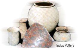 archeology01