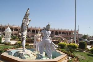 bhuj_swaminarayan_temple_005 Grand 3D Bhuj Hotel in Bhuj (2)