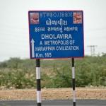 dholavira01