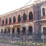 kutch-museum-bhuj1