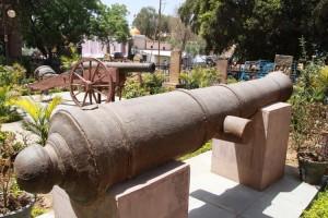 kutch_museum_006 Grand 3D Bhuj